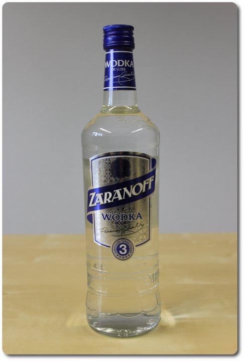 Wodka-Zaranoff-Flasche.jpg