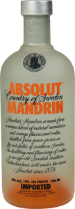 absolut-vodka-mandrin-0-7-liter.jpg