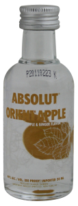 absolut_orient_apple_mini_5cl__1.jpg