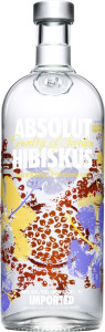absolut_vodka_hibiskus_1.jpg