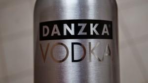 Danzka_1