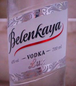 Belenkaya_1