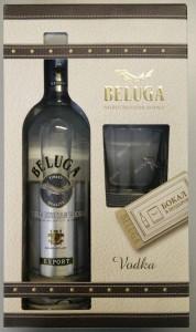 Beluga2