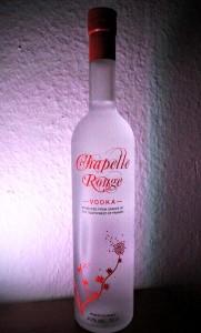 ChapelleRouge4 (1)