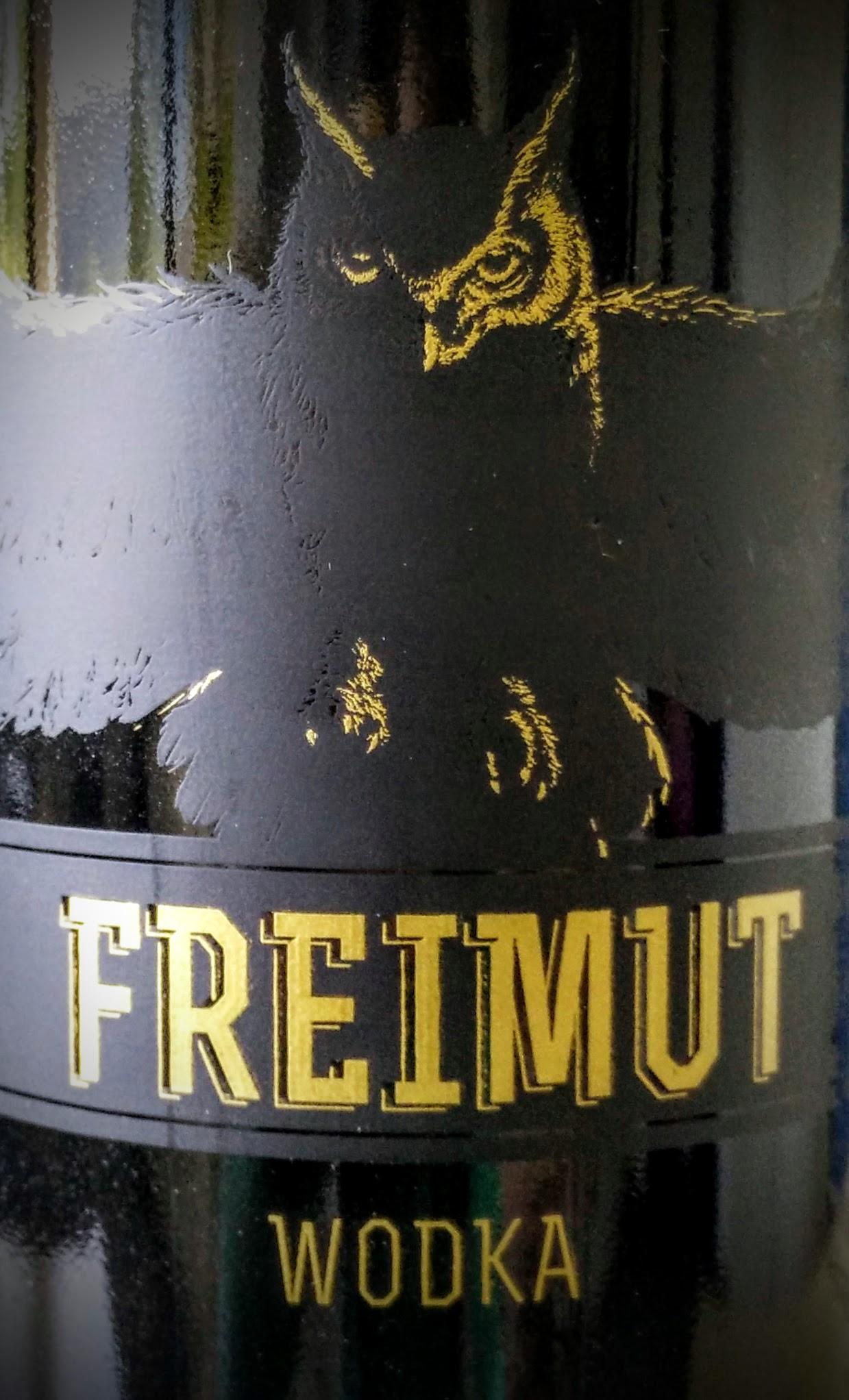 Die Behandlung des Alkoholismus von der Methode semenowa