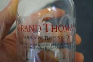 GrandThomas_3