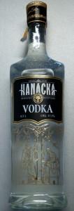 Hanacka_1