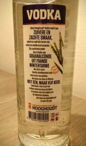 HoogHoudt_1