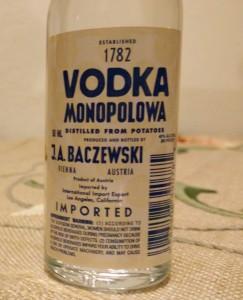 Monopolowa_2