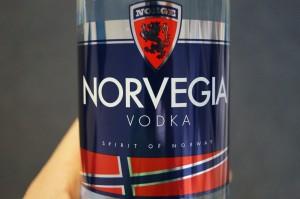 Norvega_2