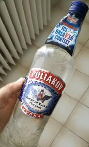 Poliakov_2