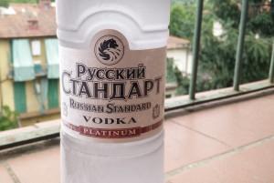 RussianStandard_2