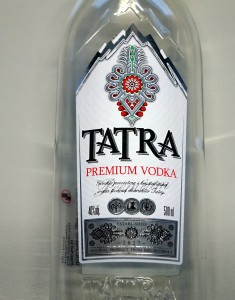 Tatra_1
