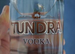 Tundra_2