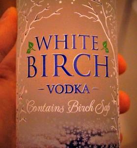 WhiteBirch_1