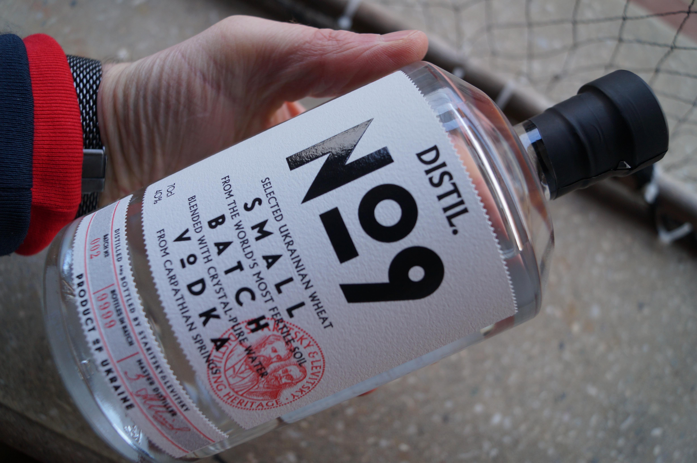 Geräumig Longdrinks Klassiker Das Beste Von 9 Vodka – Junger