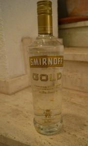 smirnoff_gold2