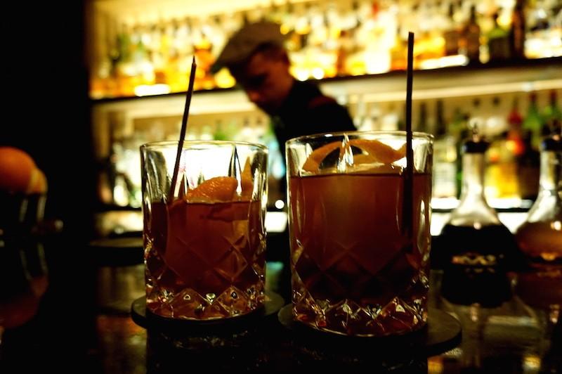 Longdrinks mit Wodka - Wodkablog.de
